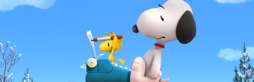 Die Peanuts – Der Film | Wessels-Filmkritik.com