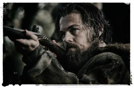 """Ob Leonardo DiCaprio für """"The Revenant"""" endlich seinen ersten Oscar erhält?"""