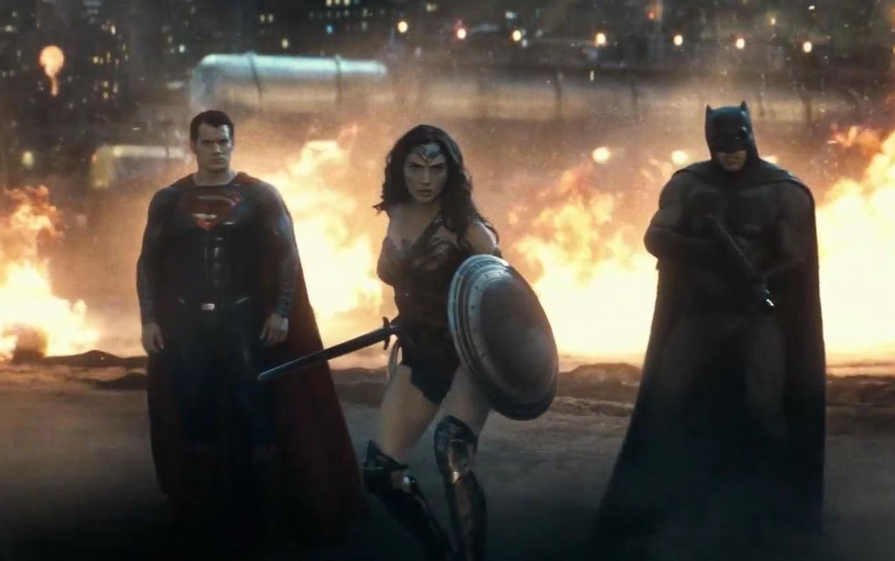 Wann lois und clark beginnen Dating in den neuen Abenteuern des Superman