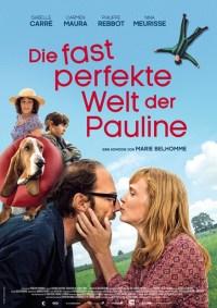 Die fast perfekte Welt der Pauline