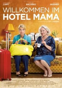 Willkommen+im+Hotel+Mama