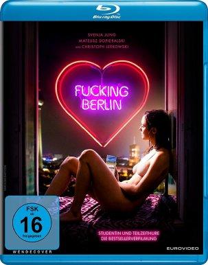 Fucking Berlin