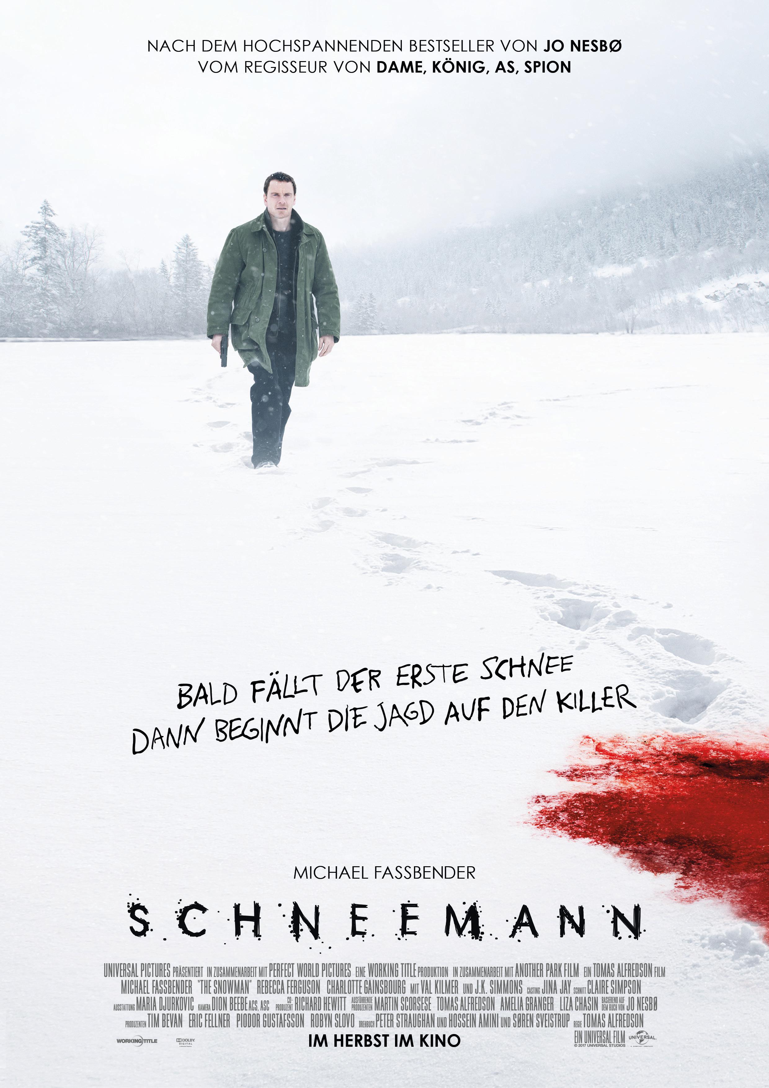 Großzügig Frostig Das Schneemann Malbuch Fotos - Druckbare ...
