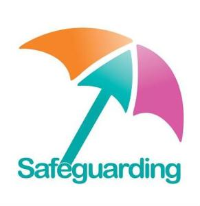 Safeguarding Training @ Gosport URC | England | United Kingdom