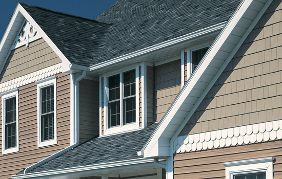 West Hartford Windows for windows, doors, siding, roofing, insulation and home improvement