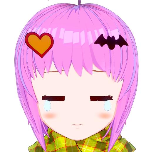 シイラ(泣