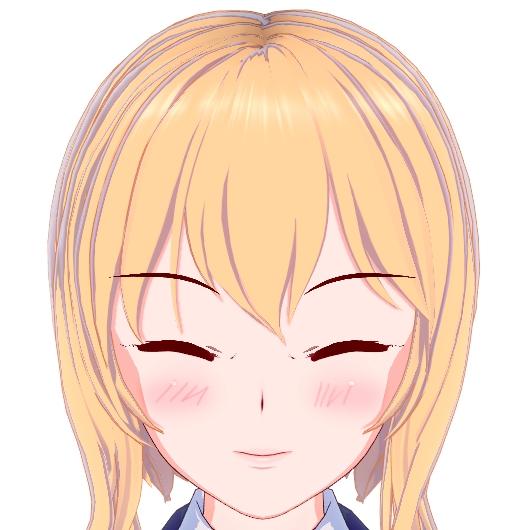 ユザノ(笑