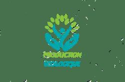 production écologique west spiruline