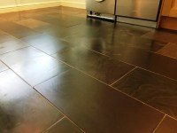 Slate Floor Tiles For Kitchen Images - Cheap Laminate Wood ...