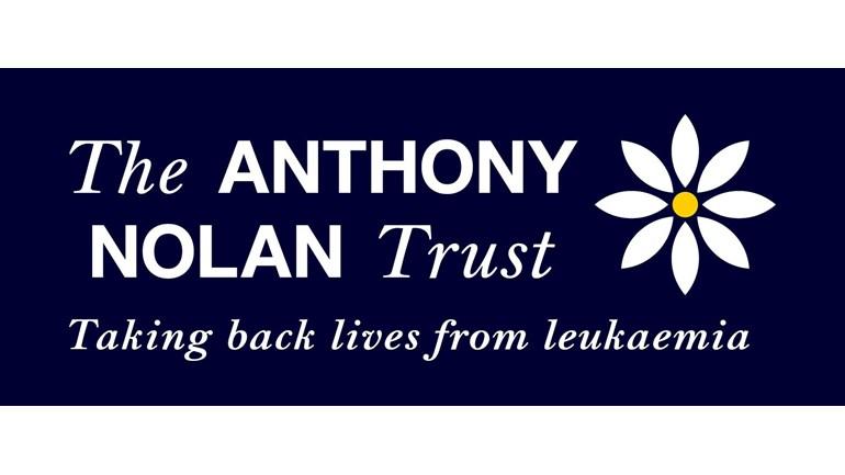 Antony Nolan Trust