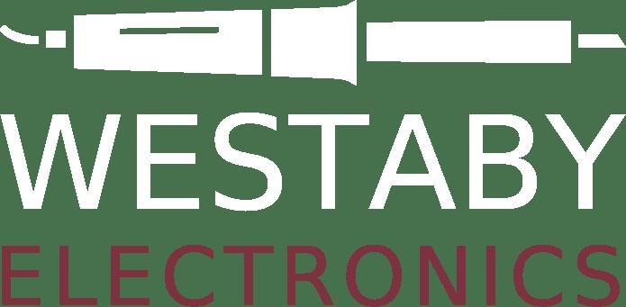 Westaby Electronics