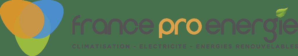 france-pro-energie