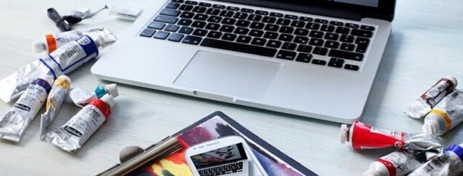 Refonte Site internet : pour quelles raisons ?