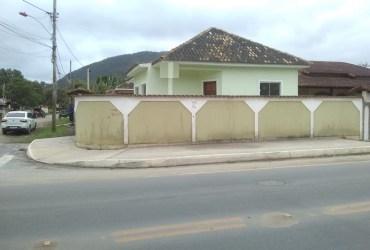Casa 2qts em Itaipuaçu – Maricá