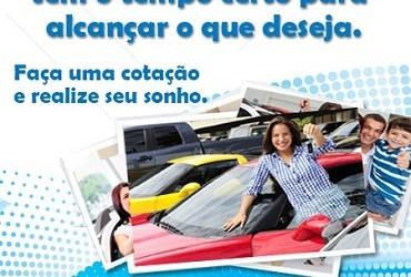 Consórcio de Automóveis Trabalhamos com a Rodobens Consórcios, Mais Prazo, Mais Facilidade é Mais Credibilidade?