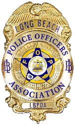 Long Beach Police Officers Association