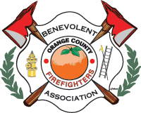 Orange County Fire Authority Benevolent Association