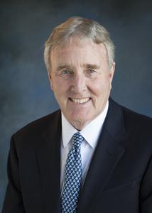Bob Best - President
