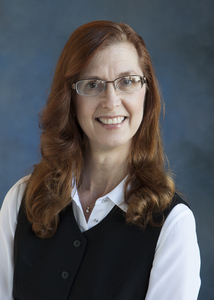 Kim Hulling - Executive Vice President, Controller