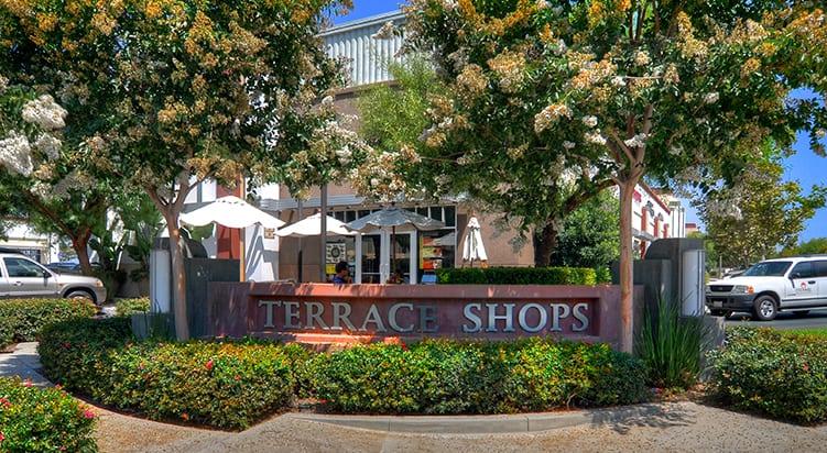Terrace-Shops-8