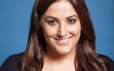 Westar Associates Hires Jade Sanchez as Operations Manager  For Retail & Apartment Community Portfolio