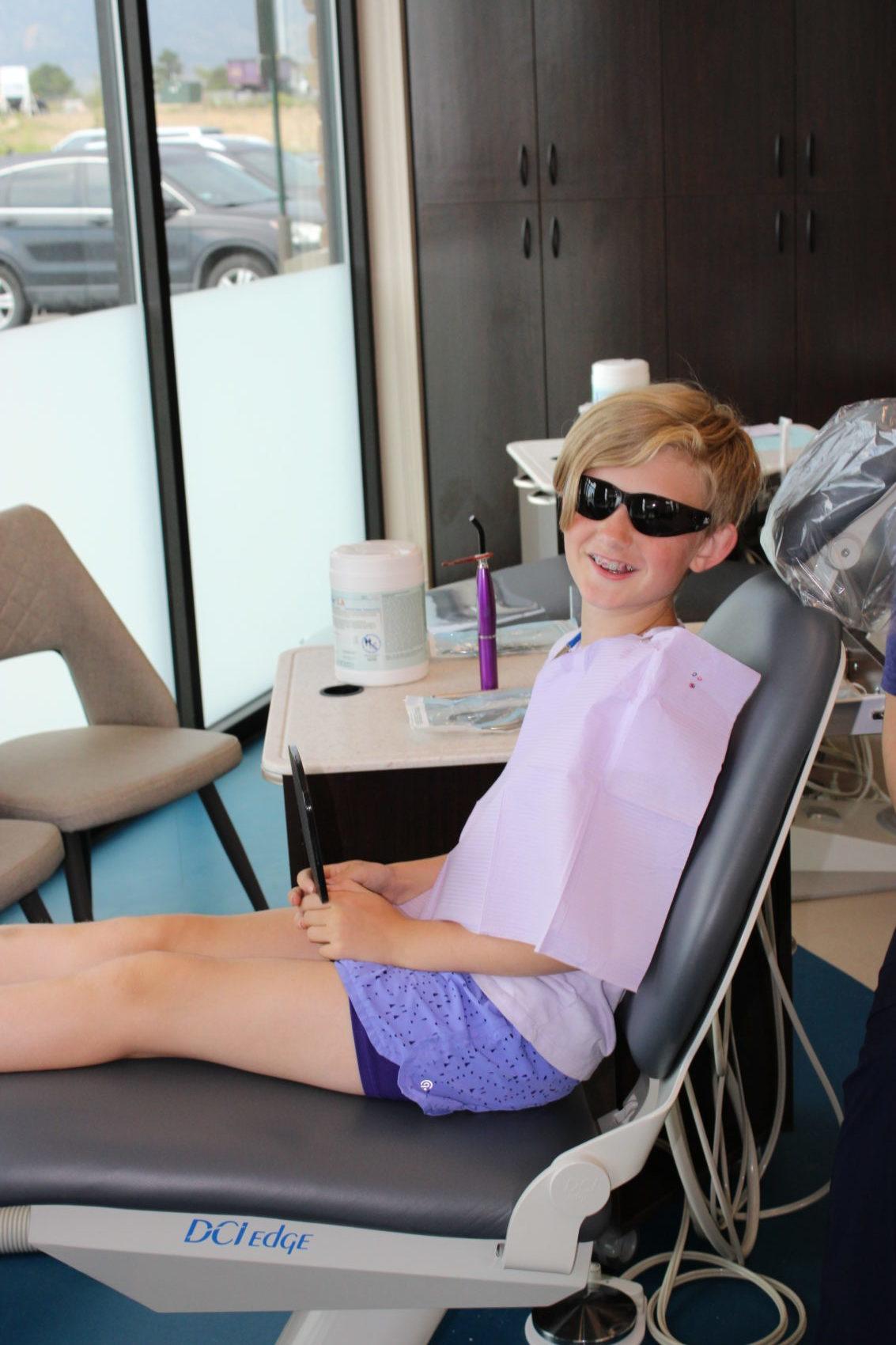 Free Consultation at West Arvada Orthodontics Arvada Colorado