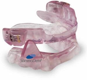 somnodent-sleep-apnea-device