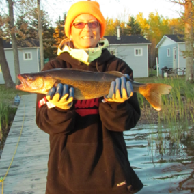 img-fishing14