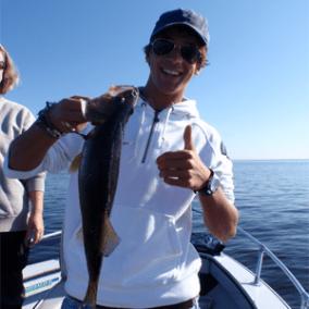 img-fishing16