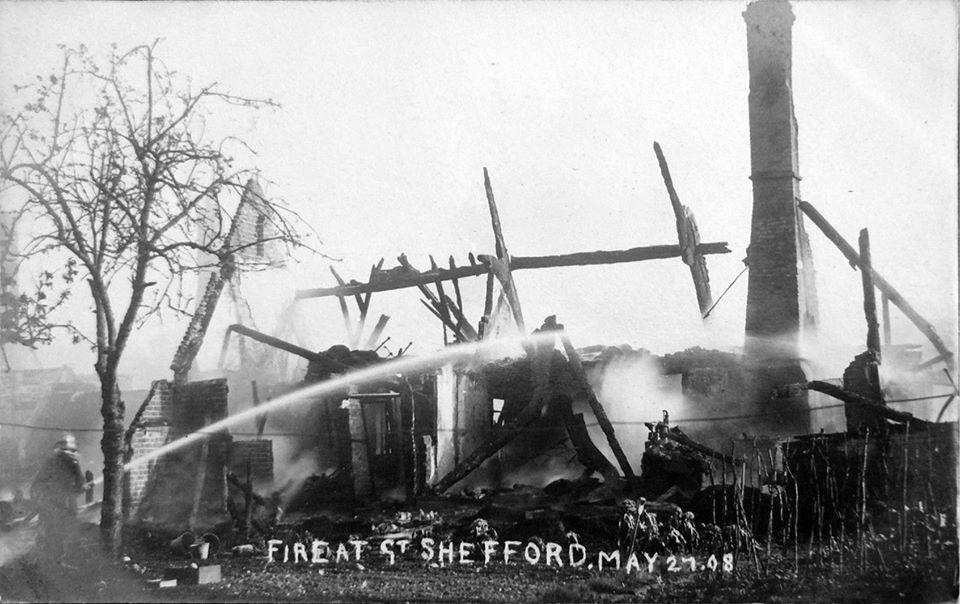 great shefford (16)