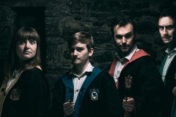Spontaneous-Potter-slider