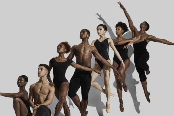 Ballet-Black-older-image-CRAFT