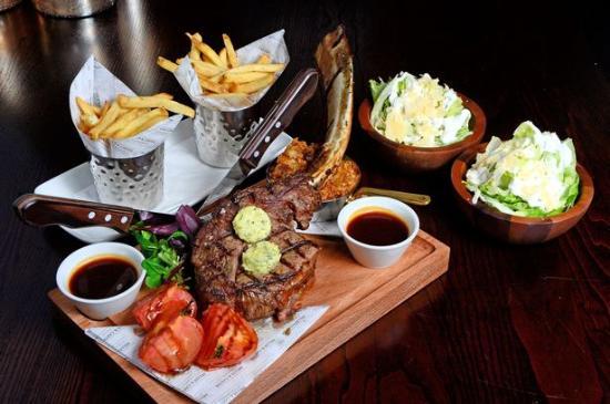 tomahawk-steak-for-2