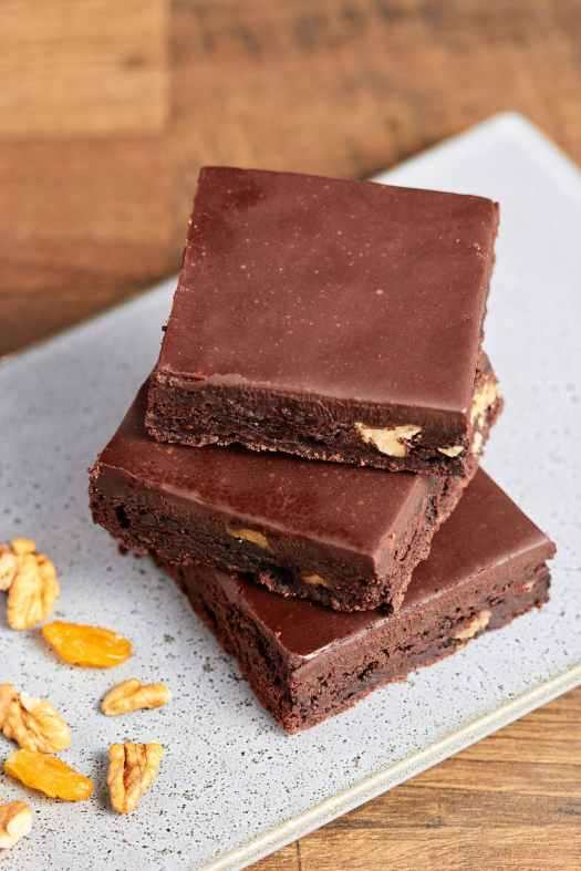 food dark sugar hot chocolate