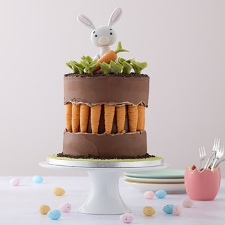 Easter_2020_Cake_Decorating