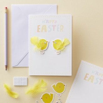 Easter_2020_Card_Making