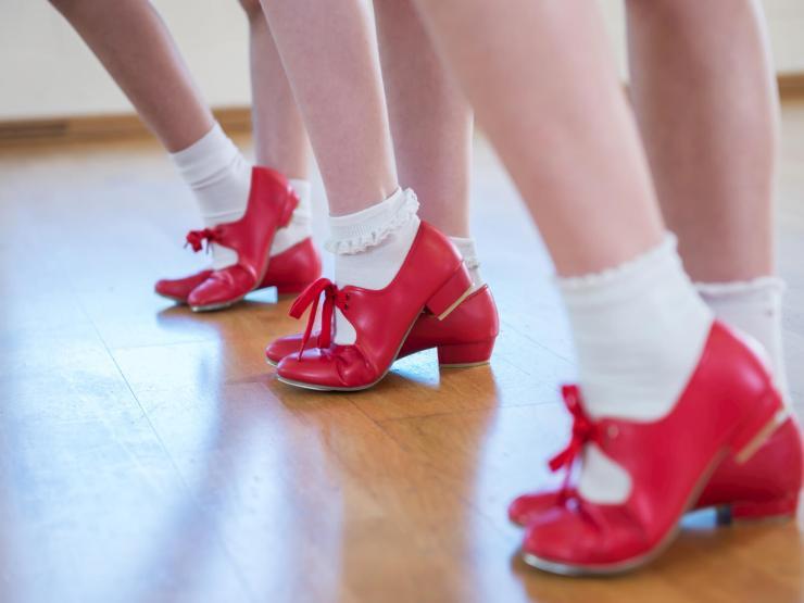 junior-tap-shoe-prep-grade-2-red-rnsd