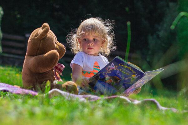 Teddy-Bears-Picnic-CRAFT