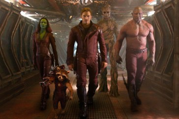 2014GuardiansOfTheGalaxy3_Press_180214