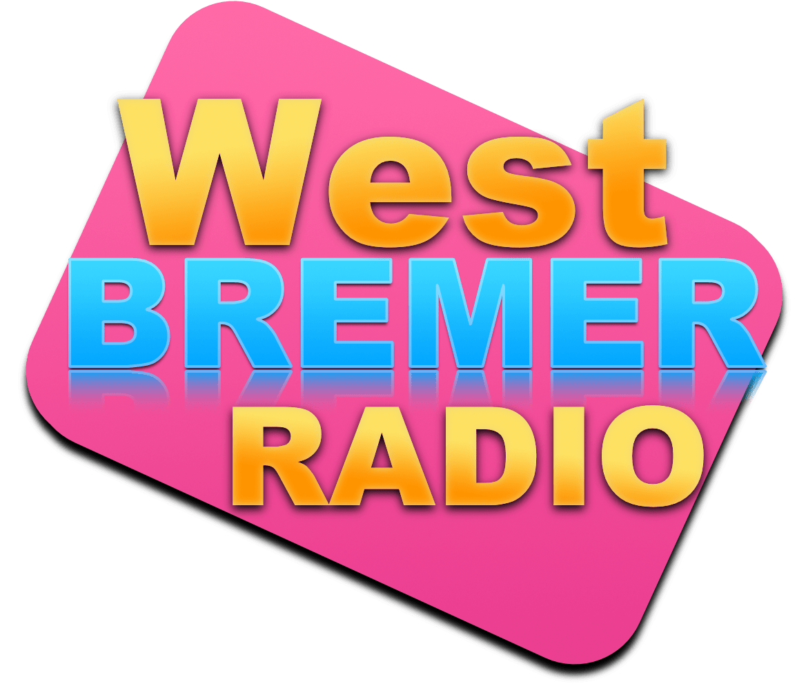 West Bremer Radio