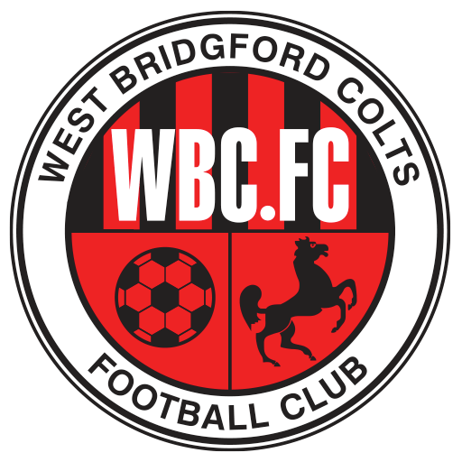 West Bridgford Colts