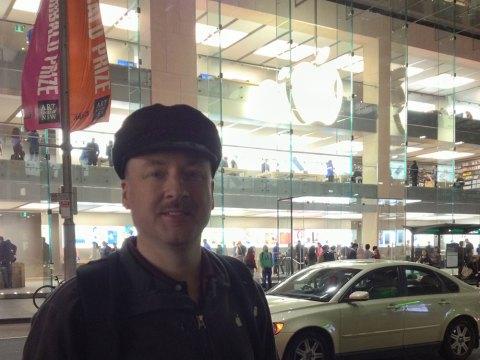 30211-AppleStore