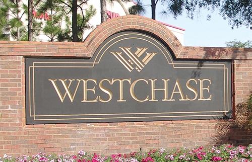 westchasesign