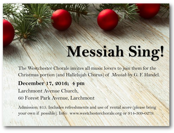 messiah-sing-flier-15