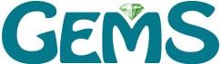 wcfc-gems-logo-008-hobo-green-gem-medium-no-text