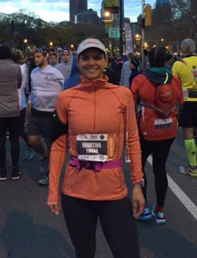 20160114-martha-del-beato-running-to-end-hunger