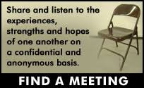 https://al-anon.org/al-anon-meetings/virtual-meetings/