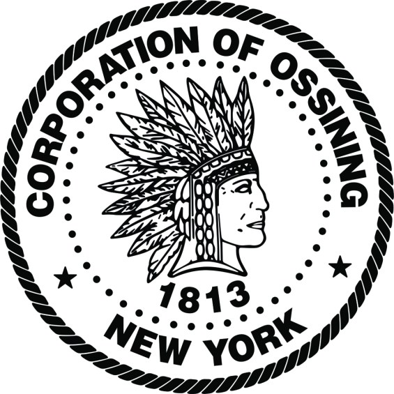 Village-of-Ossining-Seal-1024x1024