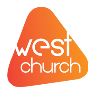 West Church Logo