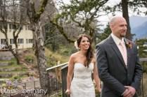 102-2-sara-jesse-wedding